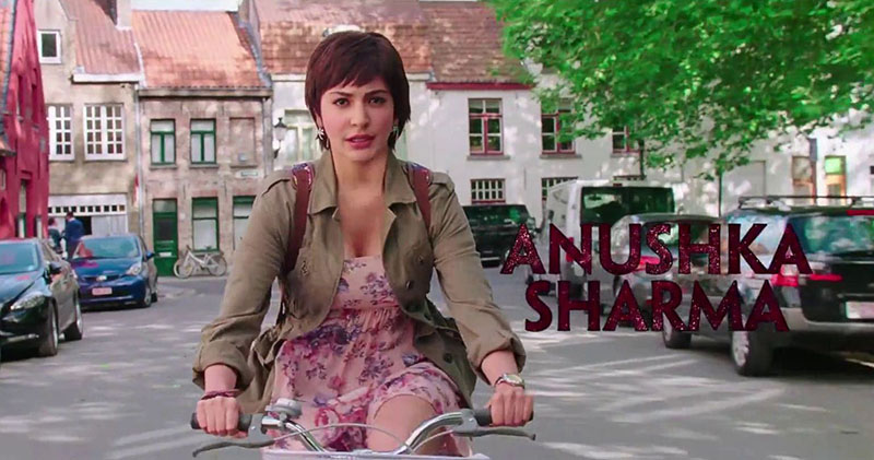 anushka-sharma-in-pk-movie-1.jpg