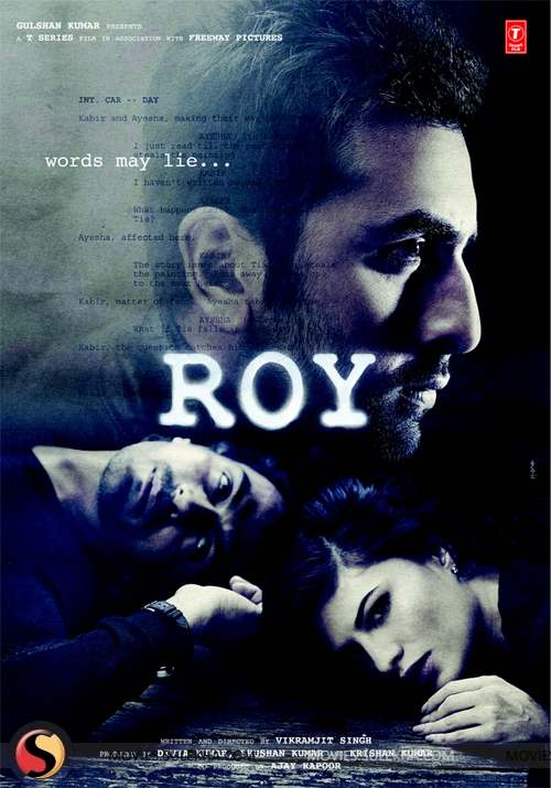 Roy-Movie-wallpapers.jpg
