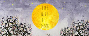 lifewiththemoonbanner